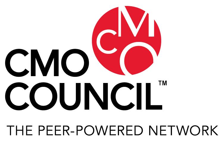 cmocouncil logo
